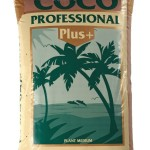CANNA Coco Professional Plus+