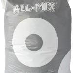 BioBizz All-Mix Potting Soil 50L