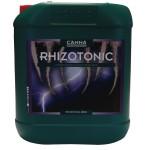 CANNA RHIZOTONIC 5Litre