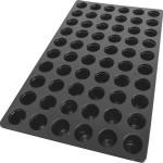 ROOT!T Propagator Tray Insert 52.5cm x 32cm