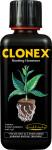 CLONEX 300ml