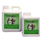 Moonshine nutrient enhancer 1litre