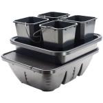 atlas S12 Pot Dripper System