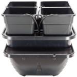 atlas S18 Pot Dripper System