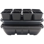 atlas M12 Pot Dripper System