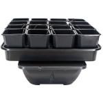 atlas L12 Pot Dripper System