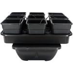 atlas L18 Pot Dripper System
