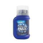 VitaLink Silicon MAX 250ml