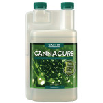 CANNACURE Concentrate 1L