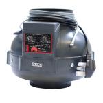 Rhino Thermo 125mm Airflow m3/h 400