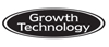 growthtechnology