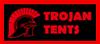 Trojan Tents