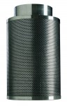 MountainAir Filter 1030 – 250/800 (10″) 1420m³/hr