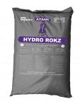 Atami B'Cuzz Hydro Rokz 45L