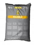 Atami ATA Organics Kilo Mix 50L