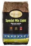 GOLD LABEL SPECIAL MIX LIGHT 45L