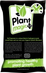 Plant Magic Plus Soil Supreme 50L bag