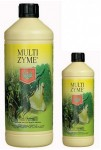 HOUSE AND GARDEN, MULTIENZYMES ADDITIVE – 1 LITRE