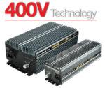Maxibright Digilight Pro Max 600W 400V