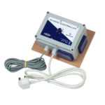 SMSCOM Hybrid Controller 2AMP